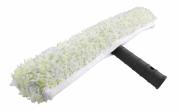 Profesjonalna myjka do szyb 45 cm bez przedłużenia