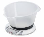 Elektroniczna waga kuchenna Olympia Plus