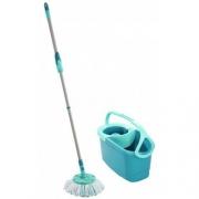 Mop obrotowy Clean Twist Ergo