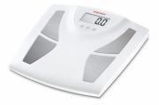 Analityczna waga łazienkowa Active Shape