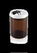 Pojemnik na kawę Fresh & Easy okrągły 1,4 l