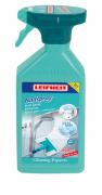 Płyn czyszczący do łazienek 500 ml w aerozolu 41412