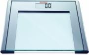 Elektroniczna waga łazienkowa Silver Sense