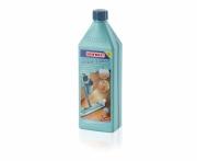 Płyn czyszczący do parkietów i laminatów 1L (koncentrat)