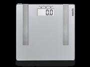 Analityczna waga łazienkowa EXACTA PREMIUM