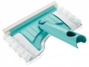 Myjka łazienkowa Bath Cleaner