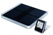 Analityczna waga łazienkowa Body Balance Comfort Select