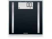 Analityczna waga łazienkowa Shape Sense Control 100