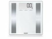Analityczna waga łazienkowa Shape Sense Connect 100