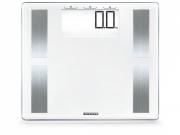 Analityczna waga łazienkowa Shape Sense Profi 100