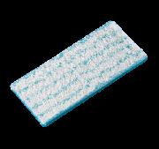 Nakładka cotton plus XL do mopa Picobello