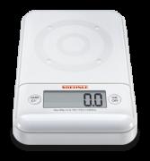 Elektroniczna  waga kuchenna ULTRA 2.0 ( z dokładnością do 0,1 g)