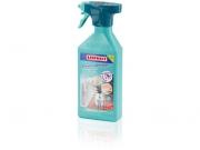Płyn czyszczący uniwersalny 500 ml w aerozolu