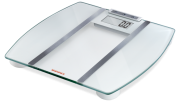 Analityczna waga łazienkowa Body Control Signal F3