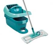Zestaw Profi  wiadro 55076 i mop Collect