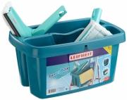 Zestaw do mycia okien szyb i łazienek