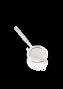 Sitko kuchenne Ø 11 cm Sterling