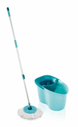 Zestaw Clean Twist Mop Active