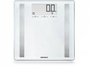Analityczna waga łazienkowa Shape Sense Control 200