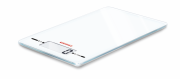 Elektroniczna waga kuchenna PAGE Evolution White