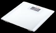 Analityczna waga łazienkowa Easy Control