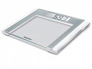 Elektroniczna waga łazienkowa Style Sense Comfort 200