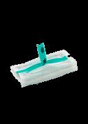 Elektrostatyczny mop Clean & Away (Głowica)