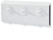 Suszarka ścienna Rollfix Triple 150 Longline