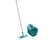 Zestaw Combi Clean XL