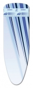 Pokrowiec Thermo Reflect Glide & Park S/M
