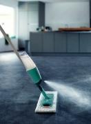 Mop płaski ze spryskiwaczem Easy Spray XL