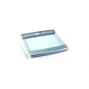 Elektroniczna  waga łazienkowa  EXACTA CLASSIC