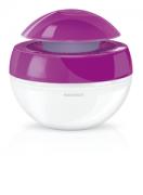 Dyfuzor zapachowy Airfresh Plus purple