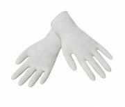 Rękawiczki jednorazowe (10 sztuk)