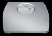 Elektroniczna waga łazienkowa GALA XL