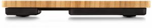 Cyfrowa waga kuchenna Bamboo Soehnle 66308