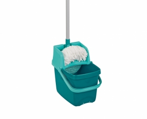 Zestaw do mycia podłóg Combi Mop